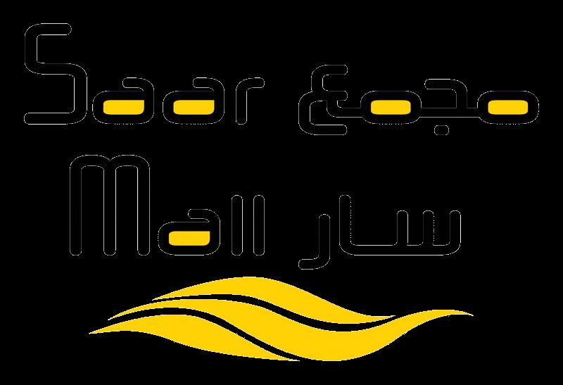 logo2fdf