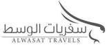 alwasat-travels-logo