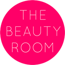 beauty-room