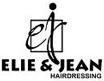 elie-jean-logo