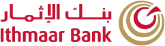 ithmaar-bank-logo