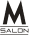 m-salon-logo