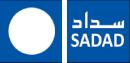sadad-logo