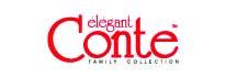_0000_conte-logo