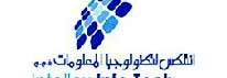 _0008_intellex-logo-150x71