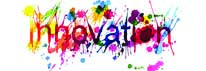 _0009_innovation-logo-163x71