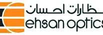 _0010_ehsan-logo-206x65