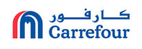 MAF Carrefour Bi-Ligual