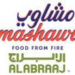 Mashawi-AlAbraaj_636235392505967215
