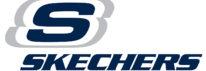 Skechers_logo_1998