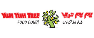 Untitled-1_0000_yum-yum-tree-logo