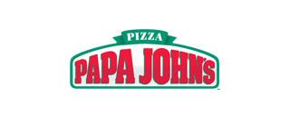 Untitled-1_0006_papa-johns-logo