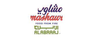 Untitled-1_0007_Mashawi-AlAbraaj_636235392505967215-110x110