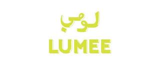 Untitled-1_0009_lumee-logo