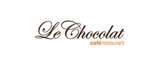 Untitled-1_0010_le-chocolat