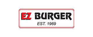 Untitled-1_0012_ez-burger-logo