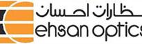ehsan-logo