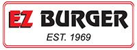 ez-burger-logo