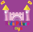 kids-palace-logo