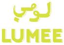 lumee-logo