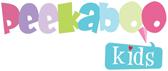 peekaboo-kids-logo