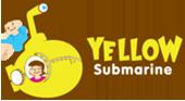 yellow-submarine-logo