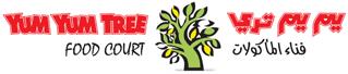 yum-yum-tree-logo